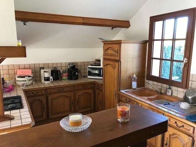 Sale house / villa Blancafort 136000€ - Picture 2