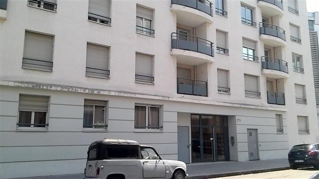 Location appartement Lyon 3ème 631€ CC - Photo 6