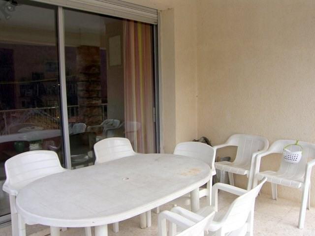 Vente maison / villa Prats de mollo la preste 264000€ - Photo 4