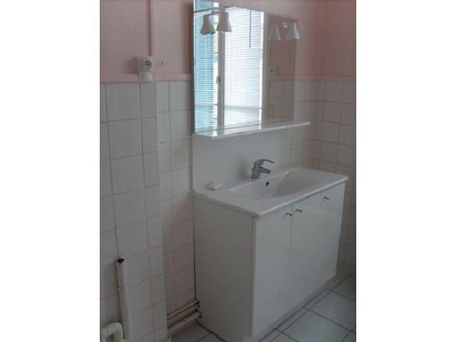 Location appartement Chalon sur saone 785€ CC - Photo 13