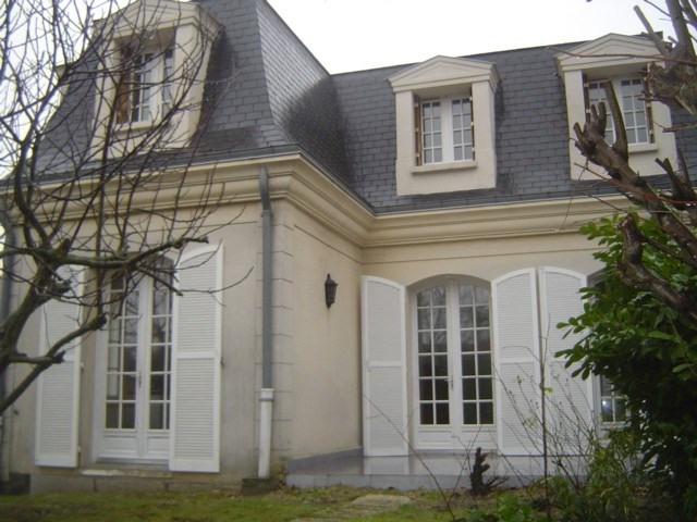 Vente maison / villa Villemomble 570000€ - Photo 1