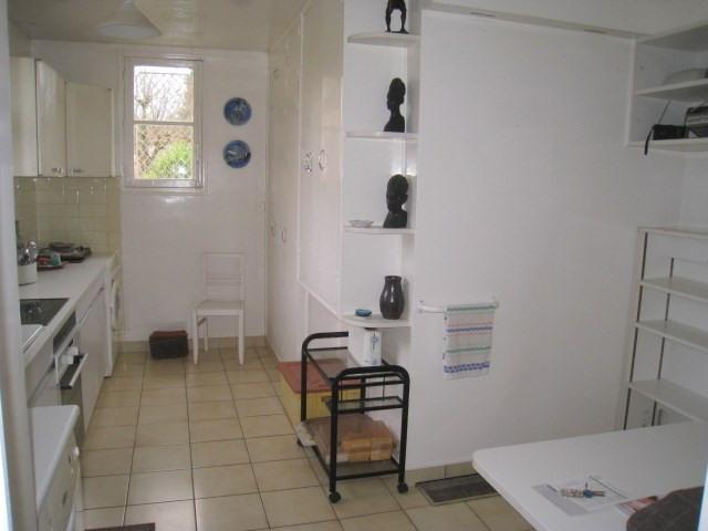 Sale house / villa La celle saint cloud 750000€ - Picture 3