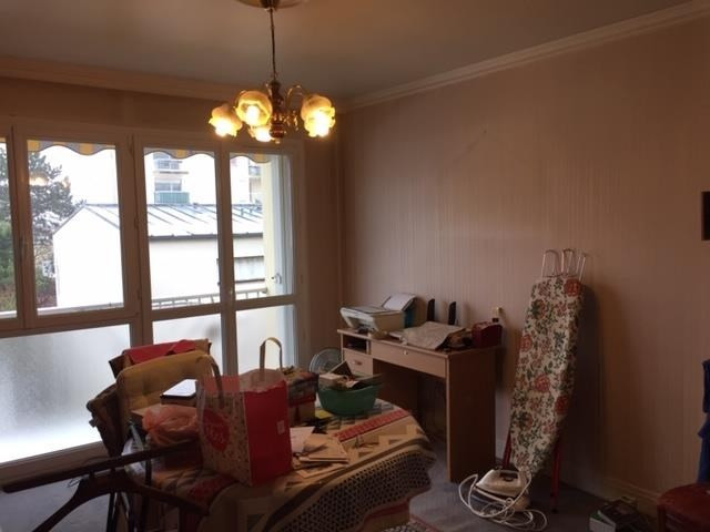 Vente appartement Le chesnay 283500€ - Photo 3