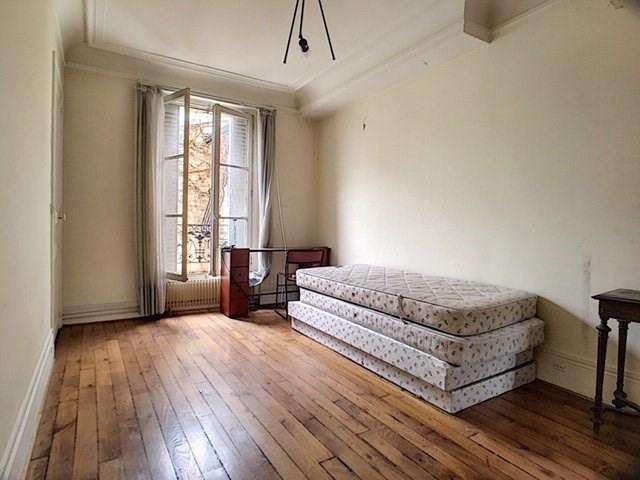 Produit d'investissement appartement Paris 12ème 439000€ - Photo 5