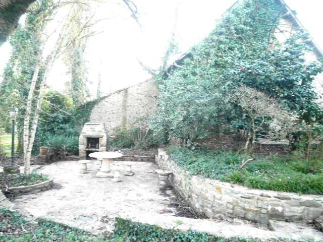 Vente maison / villa Martigne ferchaud 370800€ - Photo 17