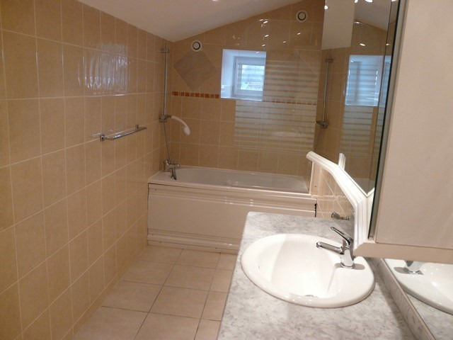 Verkoop  huis Saint-maurice-en-gourgois 71000€ - Foto 6