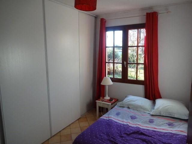 Sale house / villa Larra 269610€ - Picture 6