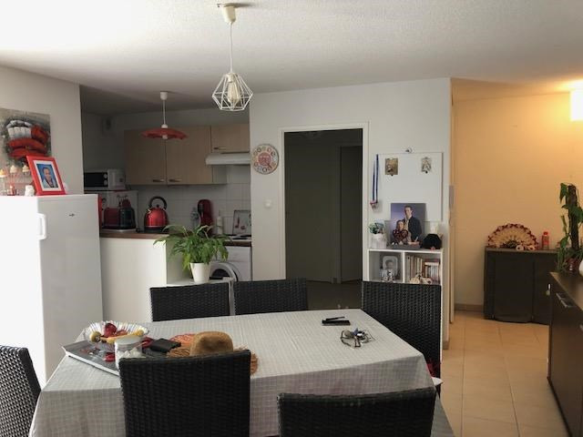 Sale apartment Terrasson lavilledieu 66950€ - Picture 6
