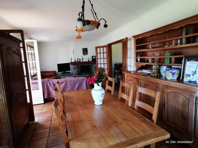 Vente maison / villa Plougasnou 312900€ - Photo 6