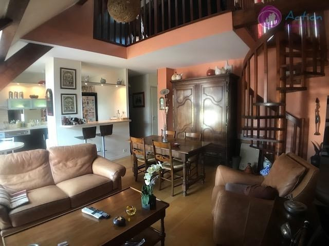 Vente appartement Brie comte robert 178 700€ - Photo 4