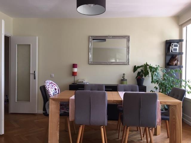 Locação apartamento Ste foy les lyon 1135€ CC - Fotografia 5