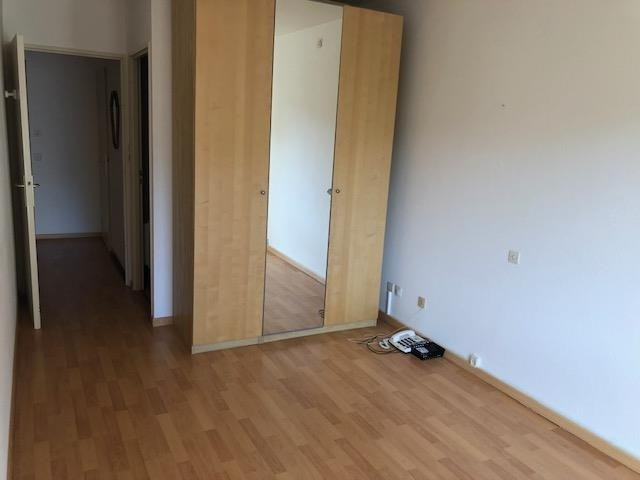 Location appartement Strasbourg 1 130€ CC - Photo 10