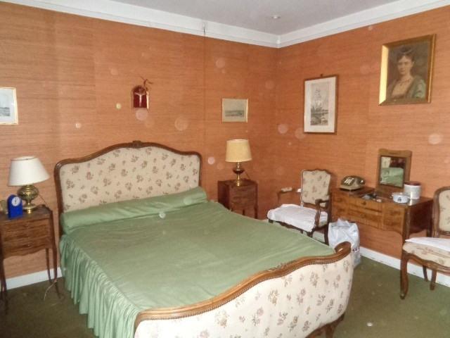 Vendita casa Carentan 169500€ - Fotografia 8