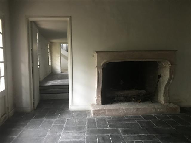 Vente maison / villa Roissy en france 413000€ - Photo 4