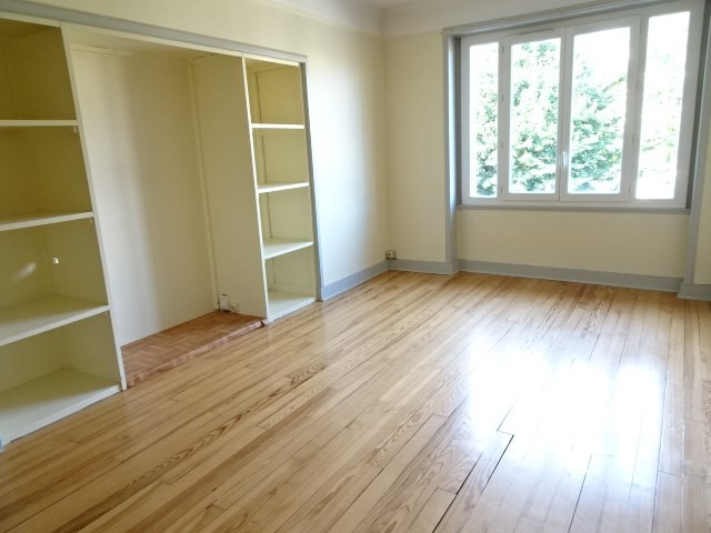 Location appartement Villefranche sur saone 532€ CC - Photo 1