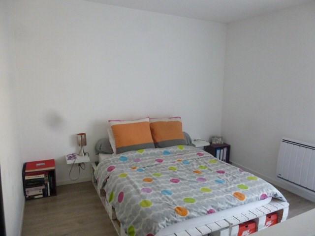 Alquiler  apartamento Epinay sur orge 875€ CC - Fotografía 7
