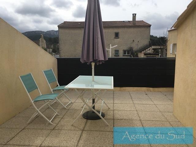 Vente maison / villa Auriol 229000€ - Photo 1
