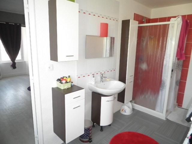 Vente maison / villa Chateaubriant 299800€ - Photo 14