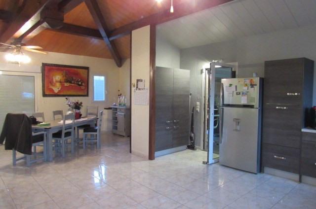 Sale house / villa Romegoux 303840€ - Picture 7