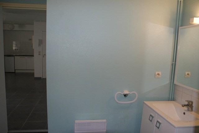 Sale apartment Reims 99500€ - Picture 4