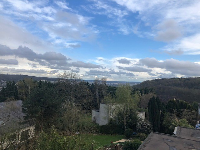 Vente appartement Maromme 65 500€ - Photo 3