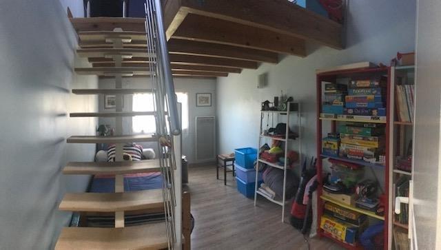 Vente maison / villa St andre de cubzac 462000€ - Photo 10