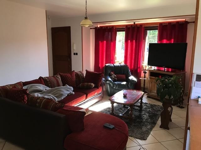 Sale house / villa Blancafort 136000€ - Picture 3