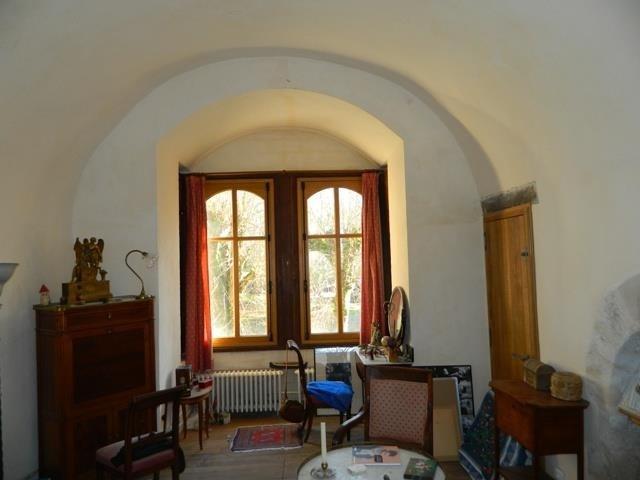 Vendita casa Nogent le roi 495600€ - Fotografia 9