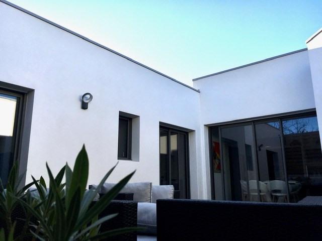 Maison La Rochelle 4 pièce (s) 100 m²