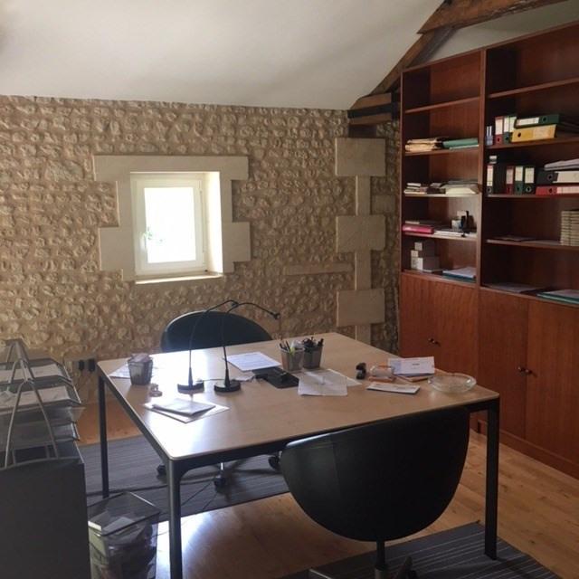 Vente maison / villa Barbezieux-saint-hilaire 391500€ - Photo 13