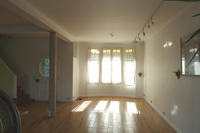 Sale house / villa Villennes sur seine 880000€ - Picture 5