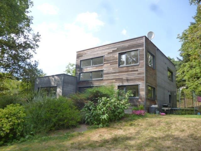 Vente maison / villa St laurent en gatines 255000€ - Photo 1