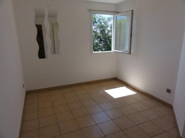 Location appartement St denis 595€ CC - Photo 5