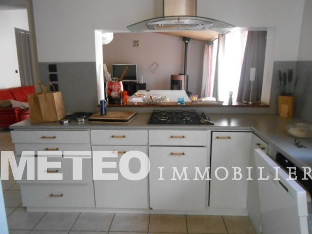 Sale house / villa Lucon 270 400€ - Picture 4
