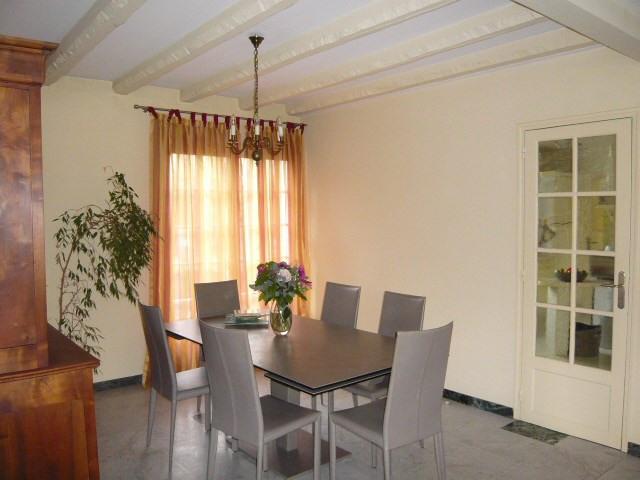 Sale house / villa Seine port 540000€ - Picture 4