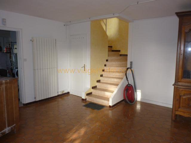 Vente maison / villa Les arcs-sur-argens 425000€ - Photo 9