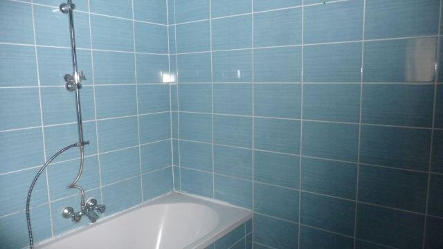Vente maison / villa Sury-le-comtal 85000€ - Photo 3