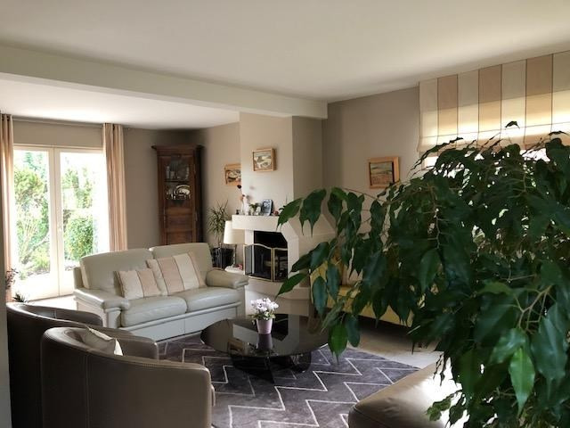 Vente maison / villa Evrecy 397 500€ - Photo 5