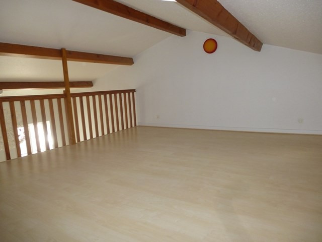 Vente appartement La rochelle 527500€ - Photo 3
