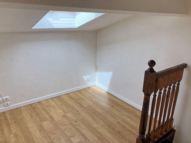 Sale house / villa Vaux sur mer 232100€ - Picture 10