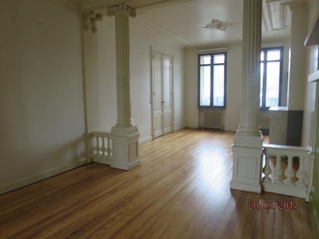 Alquiler  apartamento Bordeaux 1310€ CC - Fotografía 2
