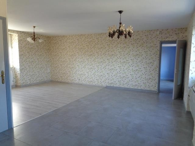 Vente maison / villa Erbray 143 100€ - Photo 2