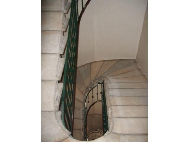 Location appartement Chalon sur saone 785€ CC - Photo 11