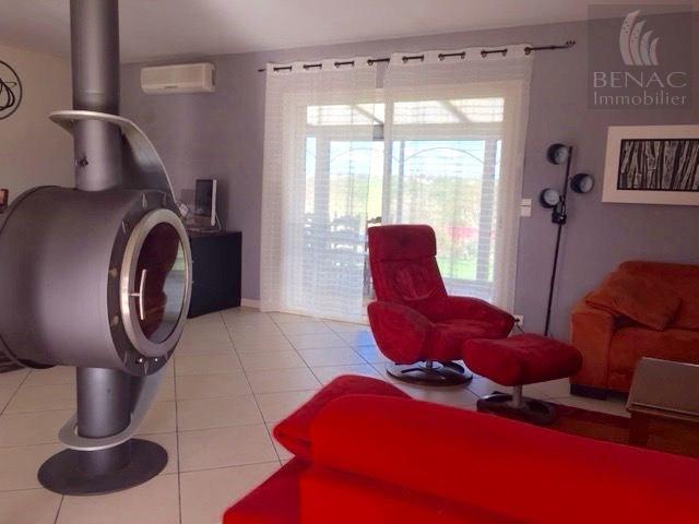 Vente maison / villa Cambon d'albi 329000€ - Photo 8
