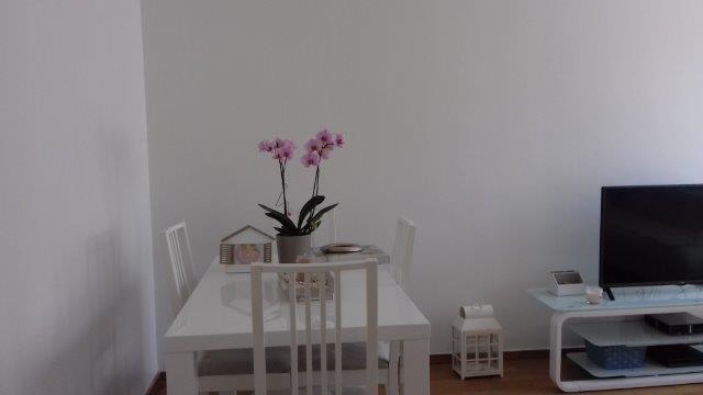 Sale apartment Saint-etienne 57000€ - Picture 1
