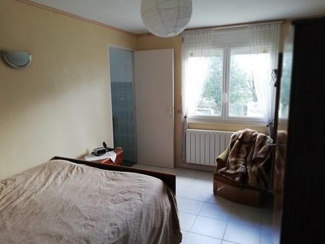 Venta  casa Villers bocage 254500€ - Fotografía 4