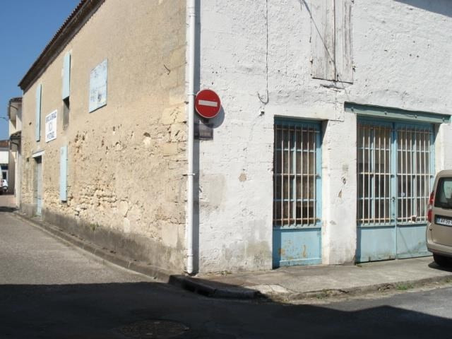 Sale shop Castelnau de medoc 190 800€ - Picture 4