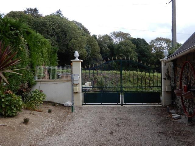 Vente maison / villa Garlan 208650€ - Photo 20