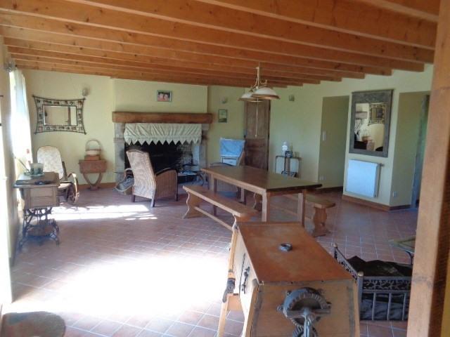 Vendita casa Ste mere eglise 149500€ - Fotografia 4