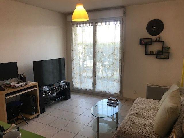 Venta  apartamento Etampes 99500€ - Fotografía 1